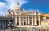 В Риме наблюдается настоящий туристический ажиотаж на период майских праздников,