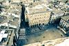 Флоренция: ограничен доступ туристов к Лоджии Ланци