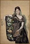 В Милане пройдет выставка 200 шедевров Пикассо