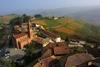 Пейзажи Пьемонта могут войти в список Всемирного наследия ЮНЕСКО
