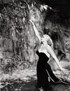 Знаменитый фильм Федерико Феллини «Сладкая жизнь» (La dolce vita) празднует 50 л