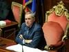 Грассо хочет изменить иммиграционные законы Италии