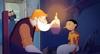 Мультфильм «Пиноккио» откроет конкурс авторских фильмов на Венецианском кинофест