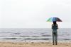 Синоптики прогнозируют предстоящее лето в Италии более прохладным и дождливым, ч