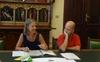 В Кальяри появится Совет иностранцев