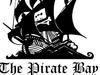 В Риме пройдет «Праздник пиратов»: хакеры и блоггеры будут отстаивать «свободу в