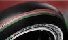 Pirelli - триколор на колесах