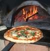 Международный чемпионат пиццайоло в Неаполе
