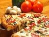 Итальянцы все чаще покупают пиццу «на вынос»