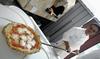 В итальянских пиццериях не хватает пиццайоло