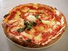 В Кампобассо заключенные получили профессию пиццайоло