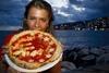 В провинции Неаполя выберут лучшую пиццу сезона