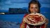 Неаполь готовится к большому празднику пиццы
