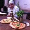 Победителем чемпионата пиццы стал неаполетанец