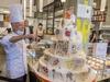 Меркато Чентрале: в Милане дебютирует новый гастрономический центр на вокзале