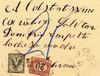 В Палермо обнаружено самое старое письмо о вымогательстве, отправленное сицилийс
