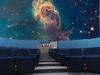 В Турине открылся первый итальянский астрономический парк