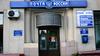 «Почта России» собирается заимствовать модель для подражания у итальянской почто