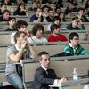 Рейтинг итальянских университетов