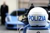 Тревизо: полиция арестовала преступников, оформлявших фальшивые долгосрочные вид