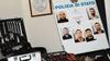 В Эмилии-Романье арестована банда мародеров из Молдавии