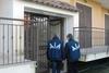 В Венето раскрыта молдавская мафиозная организация