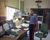 В провинции Анконы четверо подростков задержали грабителя
