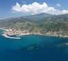 Поллика – жемчужина среди итальянских морских курортов