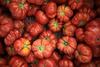 Шкурки от помидоров могут стать настоящим сокровищем