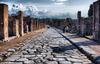 В Помпеях открывают три новых объекта
