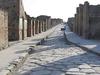 Помпеи могут быть исключены из списка Всемирного наследия ЮНЕСКО
