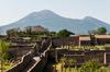 Голландский подросток украл плитку с мозаикой из Помпеи, чтобы купить iPhone
