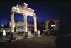 В Помпеях пропадают фрески