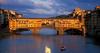 Флоренция – лучший город для семейного отдыха в Европе
