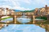 Недвижимость в Италии: Флоренция - самый дорогой город для покупки или аренды жи