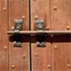 Confedilizia: Больше никто не сдаст жилье сиделкам!