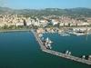 Порты Венеции и Ла Специи станут самыми «зелеными» в Италии