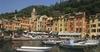 Кому в Италии жить хорошо: топ-5 самых богатых коммун