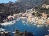 Портофино осаждают голливудские звезды и русские туристы