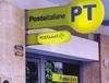 Заведующая почтовым отделением обокрала целый поселок на 700 тысяч евро