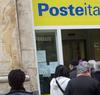 Получить и отправить посылку в Италии можно будет с помощью автомата