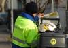 В провинции Рима задержан ленивый почтальон