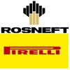 Роснефть покупает акции Пирелли