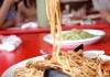 Министр призывает итальянцев отказаться от обеденного перерыва