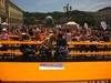 В Турине организовали обед, направленный против расточительства