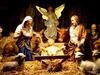 В Италию пришло Рождество