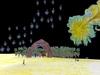 В Пизе появился Рождественский вертеп в 3D формате