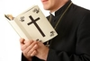 В Италии разоблачен фальшивый священник, который на протяжении 20 лет обманывал