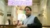 Веронский священник расписался со своим помощником в Испании