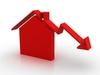 Цены на недвижимость в Италии еще не достигли минимума